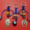 Magic charms talismans