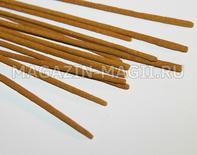 New Tibetan incense