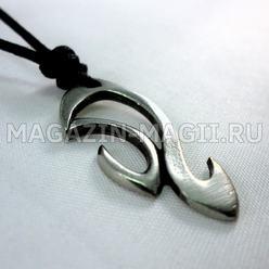 Amulett für das Sternzeichen «Löwe»