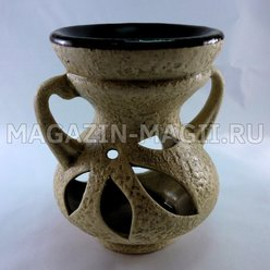 "Oil Burner ""Dasha"""