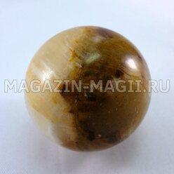 Ball onyx (4 cm)